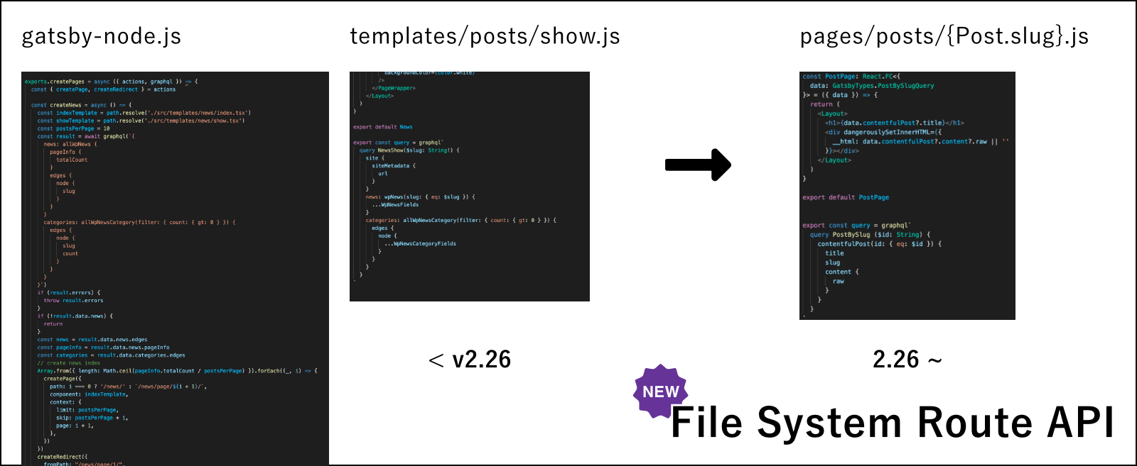gatsby-file-system-route-api-1-1